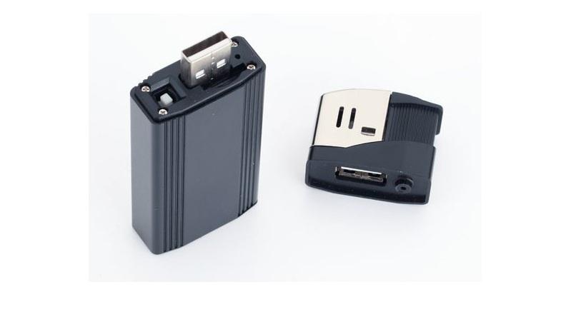 Bật lửa camera ngụy trang V18 Full HD sở hữu nhiều tính năng hỗ trợ ngụy trang quay lén hoàn hảo.