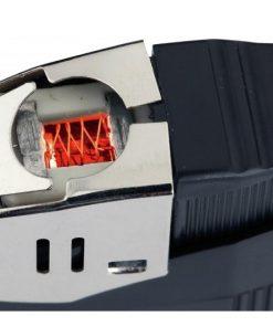 Bật lửa camera ngụy trang V18 Full HD thiết bị hỗ trợ ghi hình bí mật.