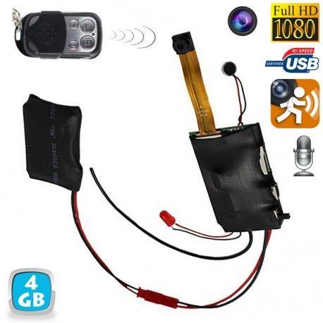 Camera siêu nhỏ Full HD V88 là lựa chọn số 1 hiện nay dành cho khách hàng.