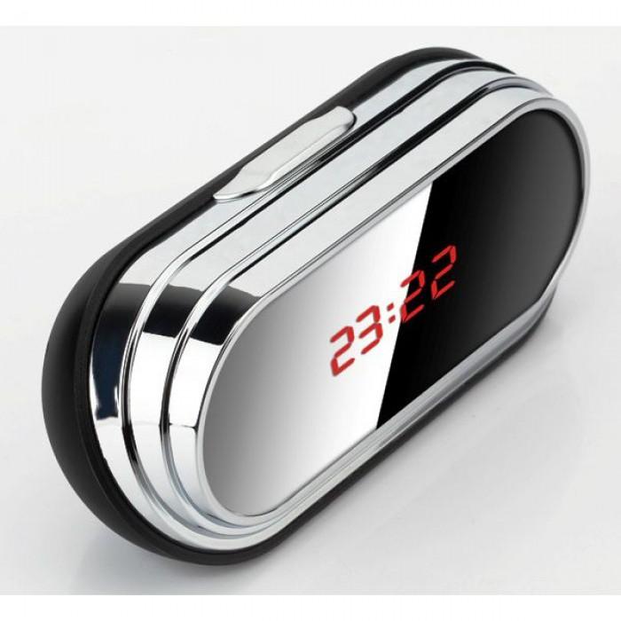 Đồng hồ để bàn camera HD Q1 sự lựa chọn dành cho khách hàng.