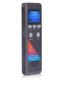 Máy ghi âm GH-700