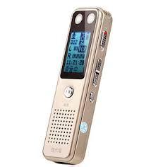 Máy ghi âm GH-805