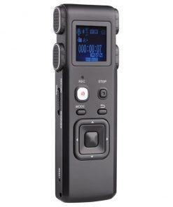 Máy ghi âm chuyên nghiệp lọc âm cực tốt K3