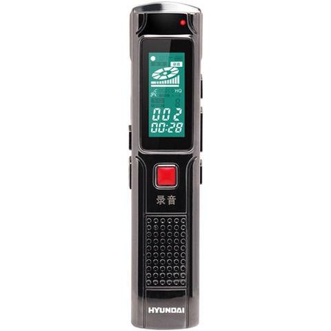 Máy ghi âm GH-809