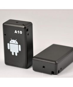 Máy nghe lén A10 là thiết bị nghe lén cao cấp nhất hiện nay.