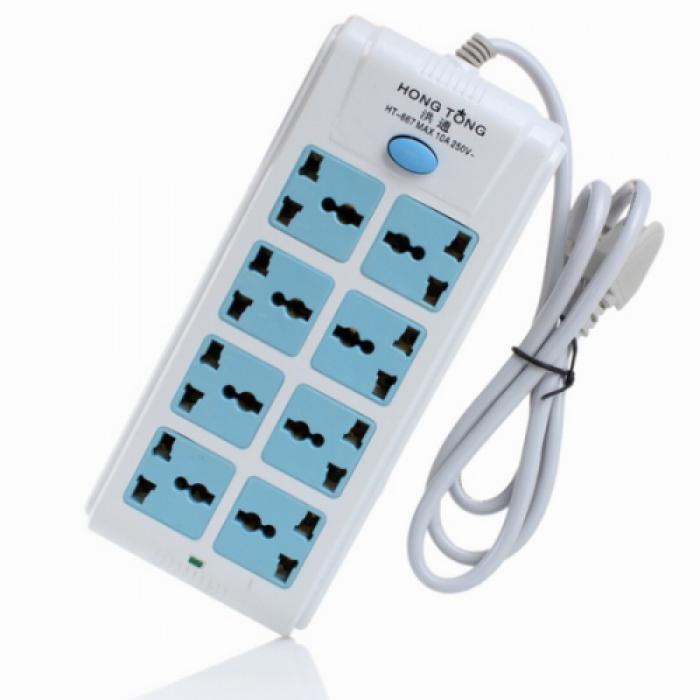 Máy nghe lén ngụy trang ổ cắm điện không cần sạc pin là thiết bị nghe lén tốt nhất hiện nay.