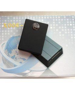 Máy nghe lén tự động gọi lại X006 được tích hợp công nghệ cao.
