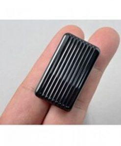 Máy nghe lén và định vị X5000 nghe lén chính xác và an toàn