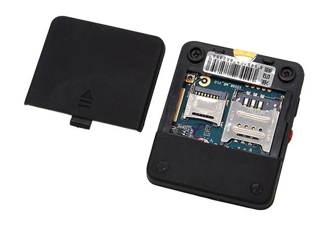 Máy nghe lén X009 hỗ trợ nghe lén siêu chuẩn xác
