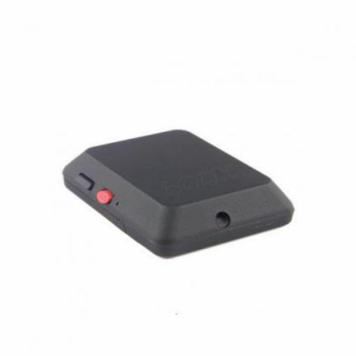 Máy nghe lén X009 là sự lựa chọn số 1 hiện nay cho bạn.