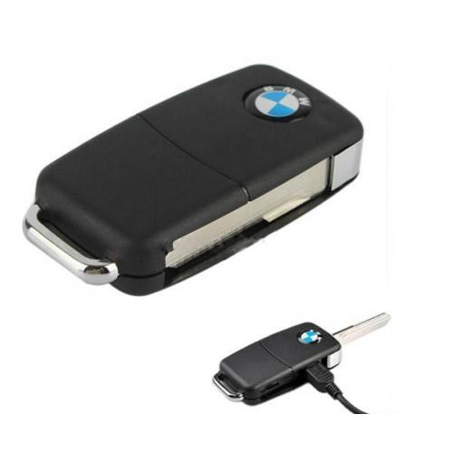 Móc khóa camera giá rẻ BMW là sự lựa chọn số 1 dành cho bạn