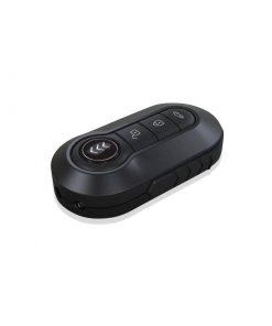 Móc khóa camera K1 thiết bị quay lén ngụy trang công nghệ cao.