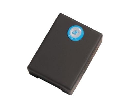 Máy nghe lén và định vị X005 lọc âm thanh cực tốt giúp việc nghe lén thật an toàn và chuẩn xác