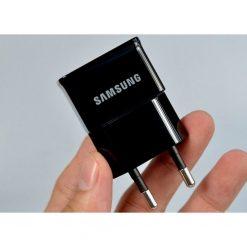 Thiết bị nghe lén và ghi âm ngụy trang đầu sạc điện thoại Samsung mới nhất hiện nay.