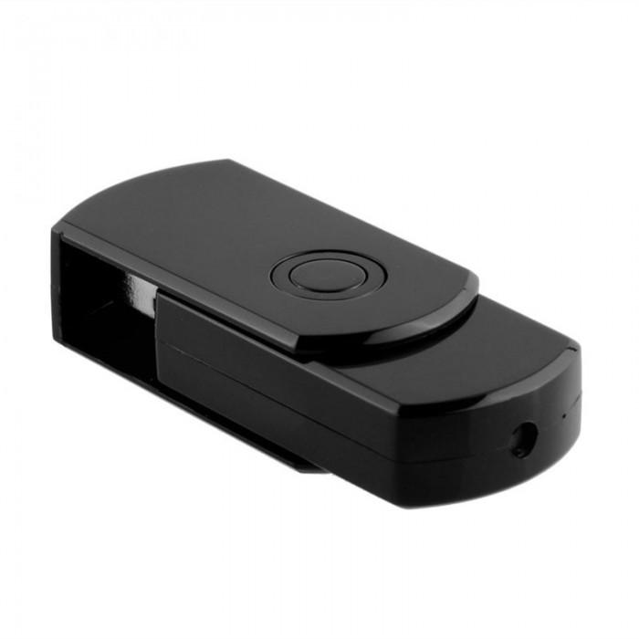 USB camera siêu nhỏ Q2 là sự lựa chọn số 1 dành cho bạn
