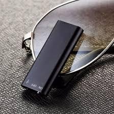 USB ghi âm Q4