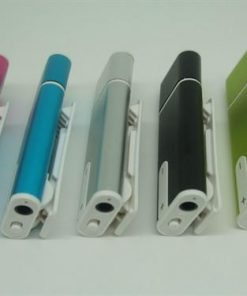 USB ghi âm giá rẻ